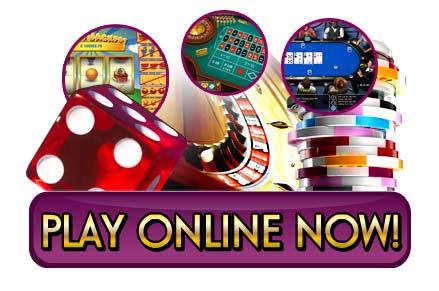 casino juegos online