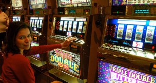 Trucos para ganar en casinos