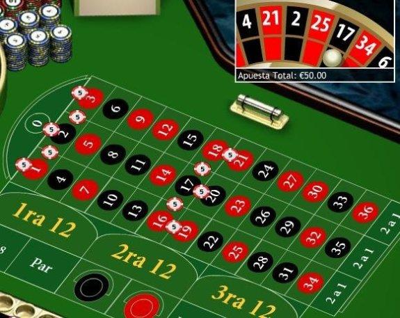 ganar-ruleta-online-virtual-jugar