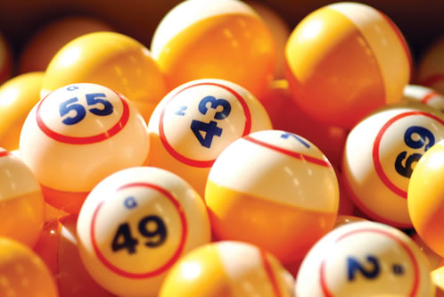 Bingo-estrategias