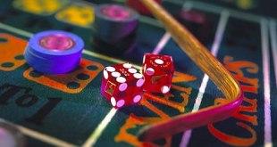 Estrategias para ganar en los Dados