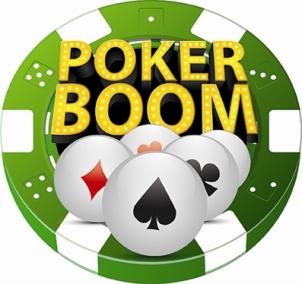 el boom del poker