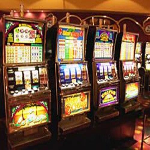 beneficios de los casinos online