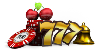 Jugar al mejor casino online en StarVegas ES