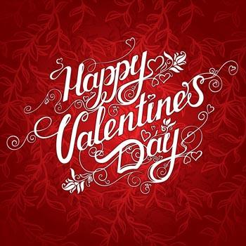 Få gratisrunder på Maria Casinos Flowers på Valentinsdag!