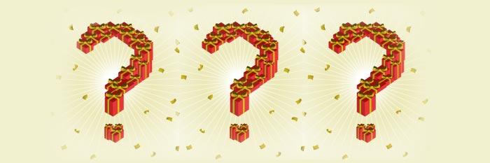 Så skal ScandicBookmakers Casino straffes – uddeler 5000 free spins!