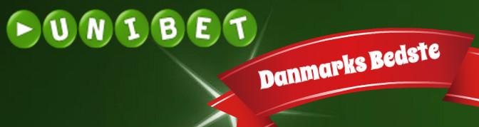 """I har kåret """"Danmarks Bedste Casino 2015"""""""