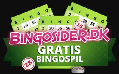 Gratis spins og casinotilbud til den 23. juli 2019