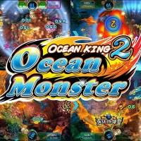 ocean-king-tembak-ikan