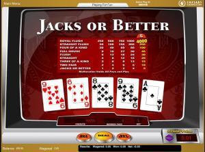 House Of Pokies Casino App - How To Win In Pokies? - Slot Machine
