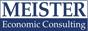 Meister Economic Consulting, LLC