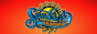 Sunkist Graphics, Inc.