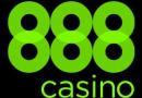 888 uno de los mayores casinos online