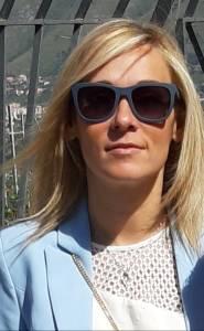 Daniela Balsano