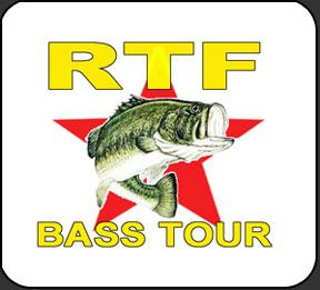 RTF Tour FB Page Link