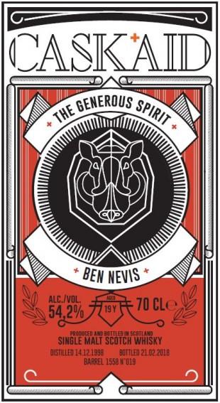 BenNevis(No19)