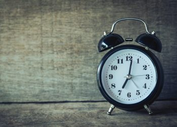 when to apply for a patent