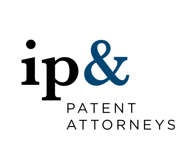 IP& Patent Attorneys based in Sydney Australia.