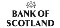 _38226526_bank_of_scotland315
