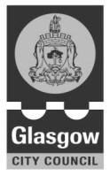 Glasgow_City_Council