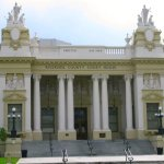 Riverside County Small Claims Court