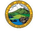 Contra Costa County Small Claims Court