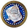 Sacramento County Small Claims Court