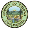 Tulare County Small Claims Court