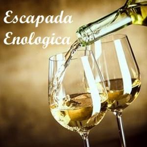escapadas-enologicas3-hb