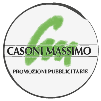 Casoni Massimo