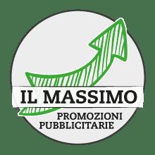 Il Massimo - Promozioni pubblicitarie