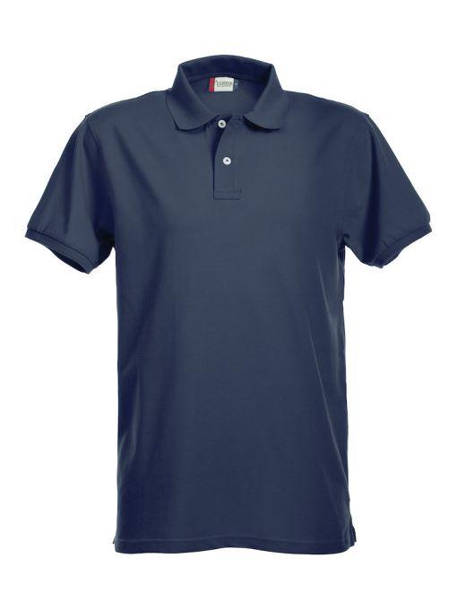 Premium Polo