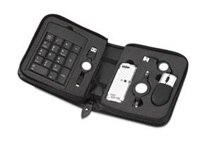Set accessori computer