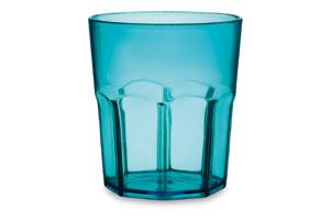 Bicchiere da bibita