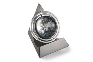 Orologio Astro portafoto