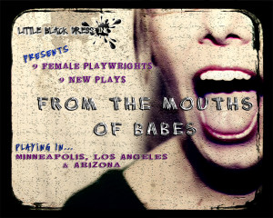 Mouth-of-Babes-crop