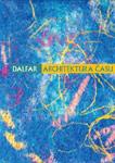 Ex libris - Dalfar