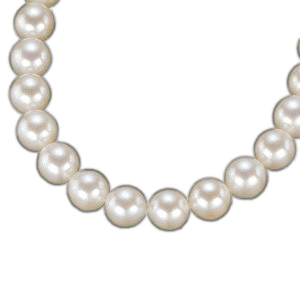 DIY Jewelry Cleaners In Time For Valentines Day CASORO