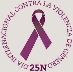 25N – DÍA INTERNACIONAL CONTRA LA VIOLENCIA DE GÉNERO   Bienvenidos a la página oficial del Ayuntamiento de Caspe