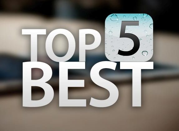 top-5-best-Android-tablets