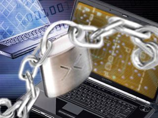 Adobe hacked, 3 million accounts compromised