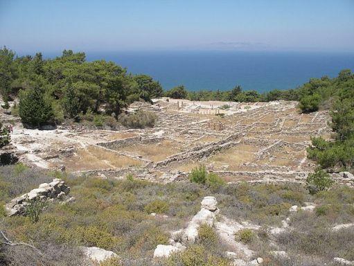 Ancient_Kamiros_3