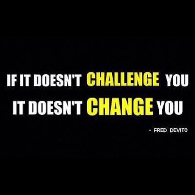 Fred-Devito-Inspirational-Picture-Quote