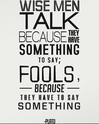 Plato-Picture-Quote