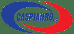 caspianro logo 950