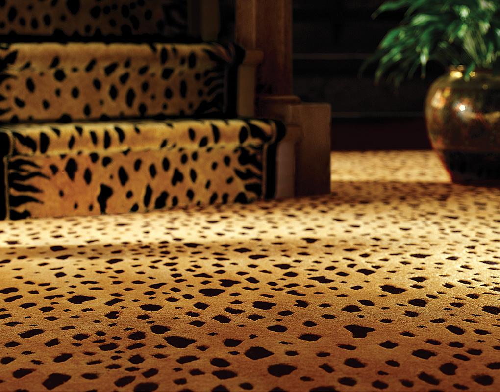 Caspian Rug Carpets