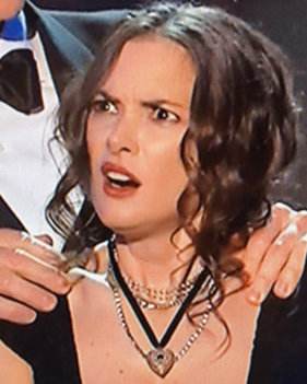 Meme of Winona Ryder looking confused