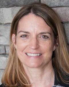 Cassandra Sage
