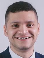 Jason Chinchilla