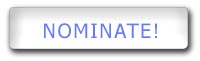 Nominate-Button